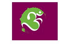 megan-logo